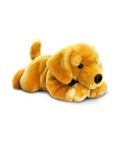 Keel Toys Labrador - 50 cm