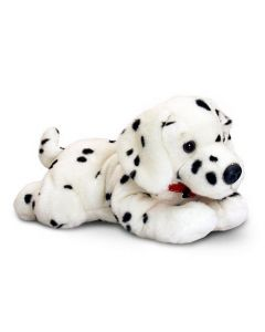 Keel Toys Dalmatiner - 50 cm