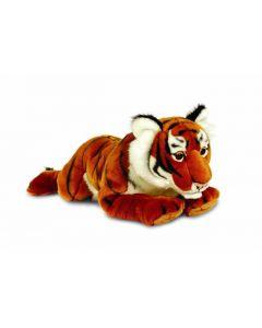 Keel Toys tiger - 100 cm