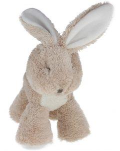 Tinka kanin stående - 18 cm