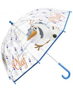 Disney Frozen Olaf paraply