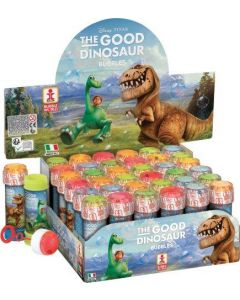 Disney The Good Dinosaur såpebobler 60ml