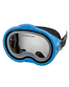 Intex dykkermaske til barn