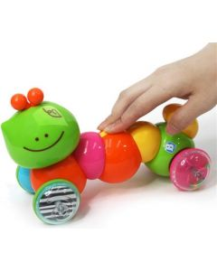 Bkids Press N' Play - babyleke