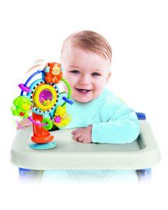 Bkids lykkehjul til baby