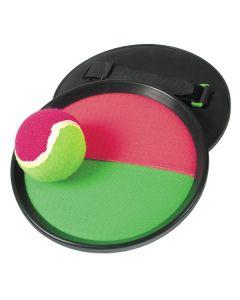 Catchball 19 cm - strandleke