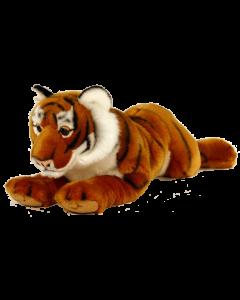 Keel Toys tiger - 46 cm