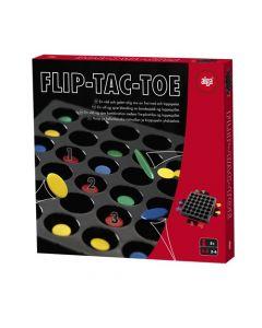 Alga Flip tac toe