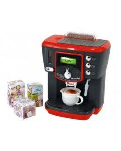 Moderne kaffetrakter - med batterifunksjon