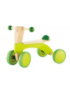 Hape Scoot-sparkesykkel