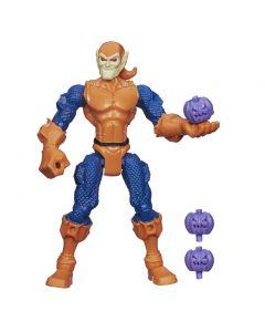 Avengers Super Hero Mashers 6in figure - Hobgoblin