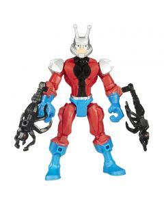 Avengers Super Hero Mashers 6in figure - Ant-Man