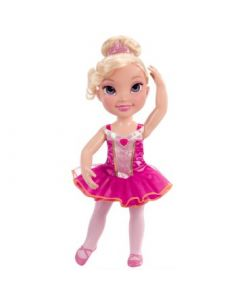 Disney Princess Aurora toddler