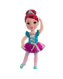Disney Princess Ariel toddler