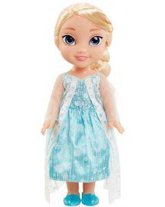 Disney Frozen Elsa toddler dukke - 38cm