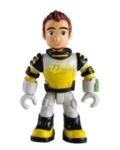Disney Miles Figur - Leo