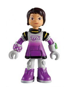 Disney Miles Figur - Phoebe