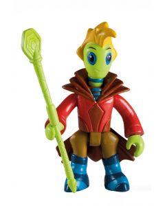 Disney Miles Figur - Prince Rygan