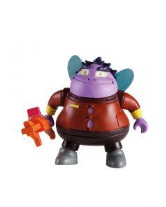 Disney Miles Figur - Gadfly