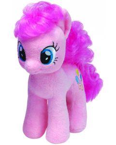 Ty My Little Pony Pinkie Pie regular 15 cm