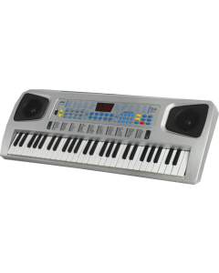 Keyboard - 54 tangenter