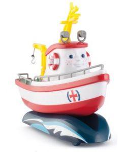 Elias båten - 18 cm