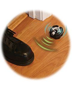 Spy X Micro bevegelses-alarm