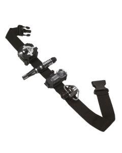 Spy X Micro Gear Set - Spionbelte