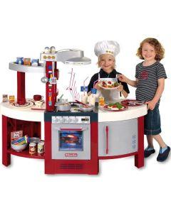 Miele kjøkken Gourmet - modell 9155