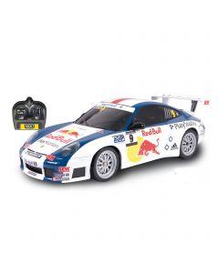 Nikko RC Pro-Line 1:16 - Prosche 911 GT3