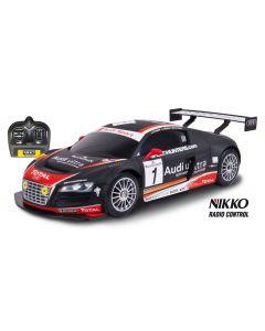 Nikko RC Pro-Line 1:16 - Audi R8