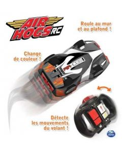 AIR HOGS Zero Gravity Tilt - assorterte farger