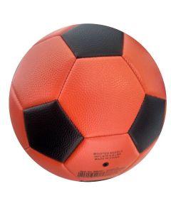 Fotball - str.5
