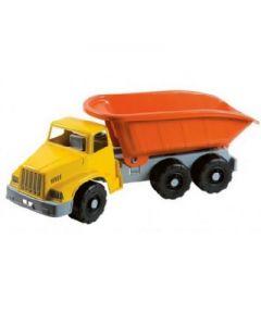 Lastebil Giant Trucks - 75cm
