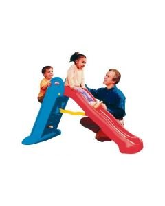 Little Tikes Primary sklie 97cm