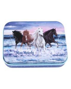 Miss Melody skrivebordsett