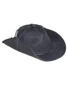 Cowboyhatt - voksen