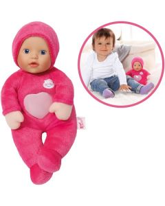 Baby Born First Love Nightfriends dukke - 28cm