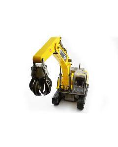 Hobby Engine Premium Label RC Crane Grabber 2.4GHz