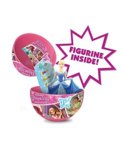 Disney Princess Mystery Eggs - assortert pr stk.