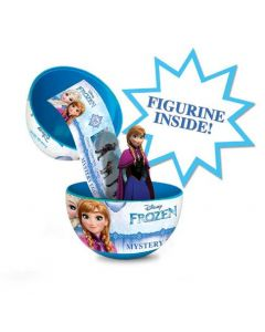 Disney Frozen Mystery Eggs - assortert pr stk.