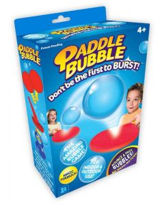 Paddle Bubble - såpeboble