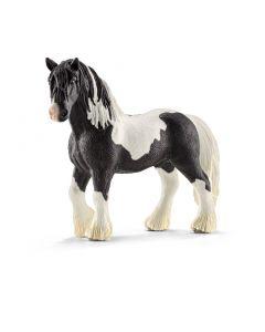 Schleich Tinker stallion - Hingst