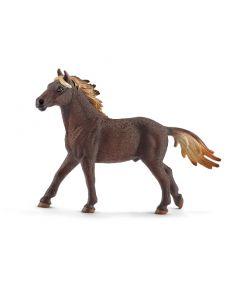 Schleich Mustang stallion - Hingst