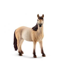 Schleich Mustang mare - Hoppe