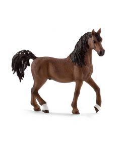 Schleich Arab stallion - Hingst