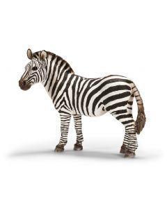 Schleich Zebra - hunndyr