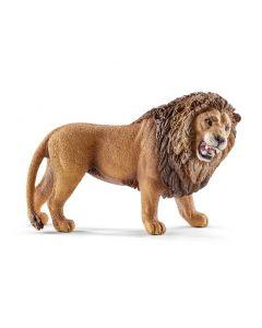 Schleich Løve