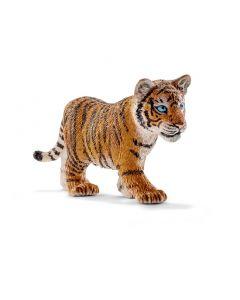 Schleich Tiger baby