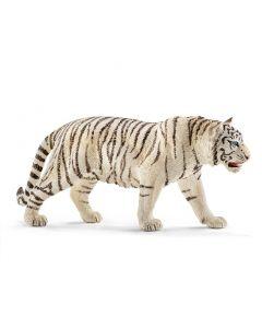 Schleich Hvit tiger